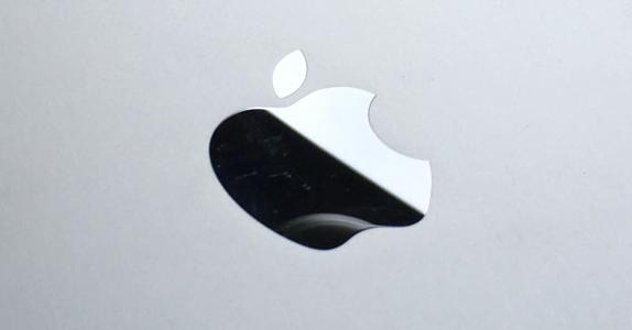 Apple推出Magic Keyboard,Magic Mouse 2和Magic Trackpad 2