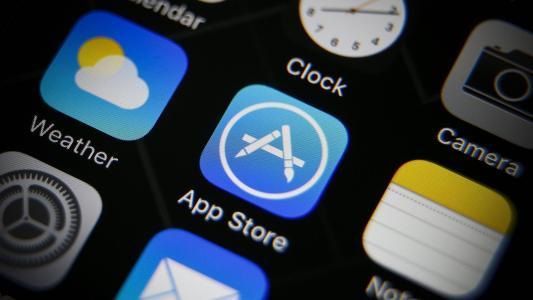 Apple从App Store中删除了内容拦截器