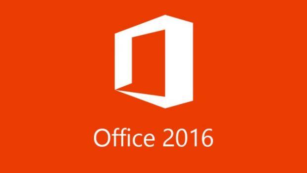 Microsoft Office 2016 Professional审核