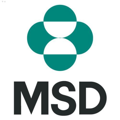 MSD和Wayra将投资64000英镑用于预防性医疗保健初创企业