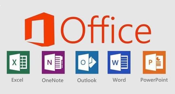 Microsoft Office 2016模糊了云和桌面生产力之间的界限