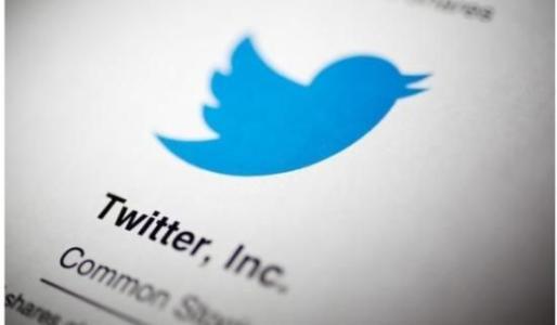 缩短的URL在Twitter上创建安全威胁