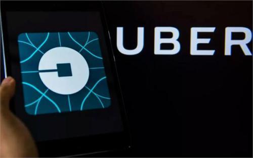 优步宣布在布鲁塞尔关闭UberPOP