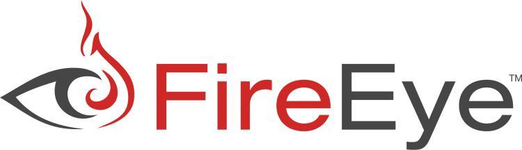 研究人员揭示卡巴斯基和FireEye的零日漏洞