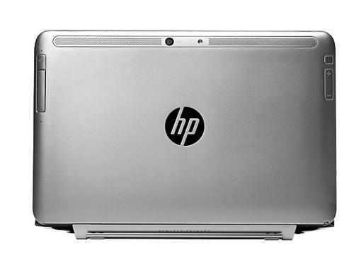 HP Elite x2 1011 G1评测
