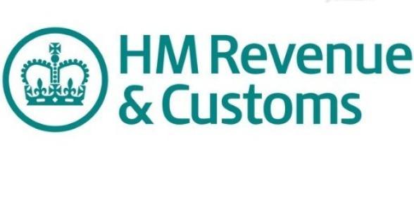 HMRC调查数字公司的税务事务
