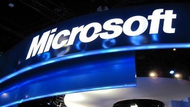 微软将于5月2日在纽约举办新硬件和软件活动