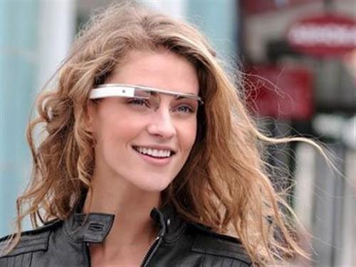 谷歌眼镜是否会让工作场所卷土重来