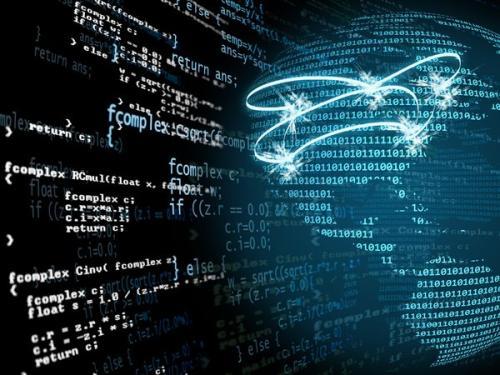 高管可能是您的网络安全策略中的盲点