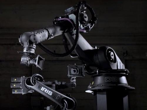 现在可以使用PullString bot机器进行Google智能助理操作