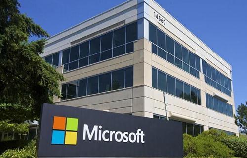 微软将从Windows 10搜索框中清除Cortana