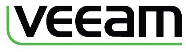 Veeam从Insight Venture Partners获得现金注入以加速增长