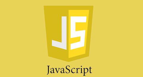 Javascript仍然是最流行的编码语言