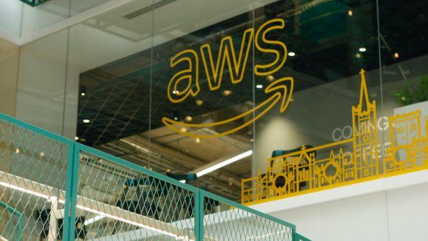 AWS在开源方面推出了DocumentDB