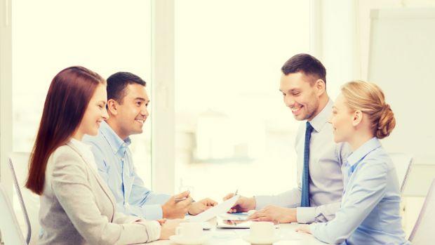 通用电气准备将Office 365推广到300000名员工