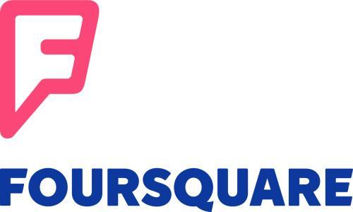 为什么Foursquare拒绝出售用户数据