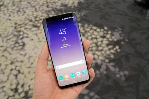 三星Galaxy S8 vs S9 vs S10 你应该升级吗