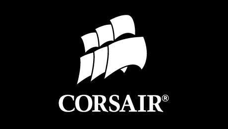 Corsair制造了新的RAM棒 其中还有最小的LED灯