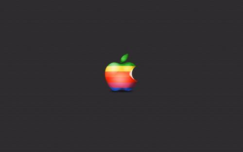 Apple为可折叠iPhone制定了蓝图