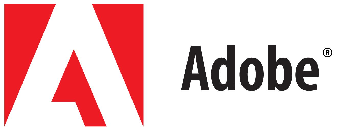 Adobe已经解决了一个吹嘘一些MacBook Pro扬声器的Premiere Pro CC问题