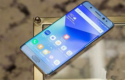 新报告显示三星Galaxy Note 10将配备四个后置摄像头