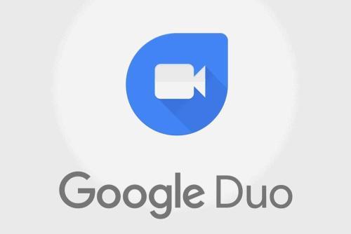 Google Duo视频聊天现已在网上公布