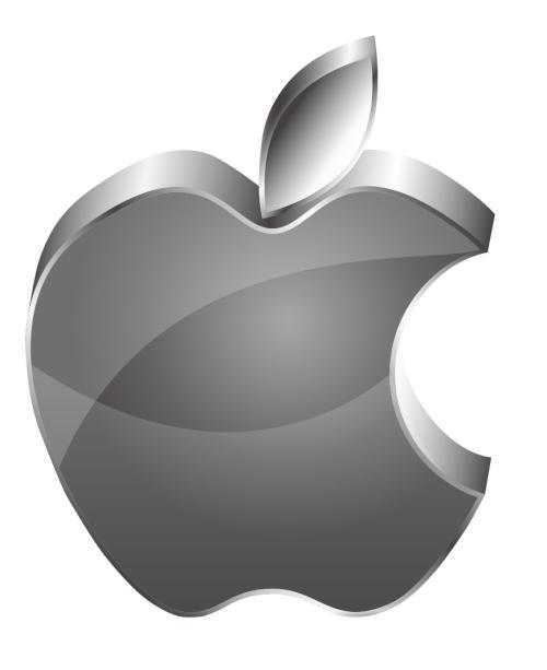 Apple将在2020年为Apple Watch添加睡眠跟踪功能