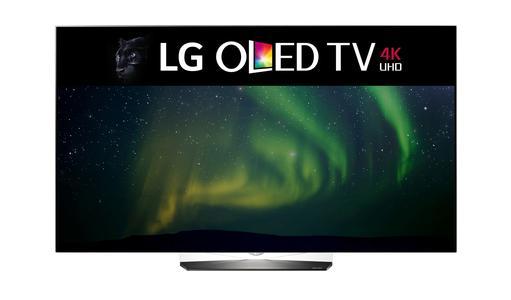 在LG OLED 4K电视上节省数百个 而Sling TV订阅则可享受40%的折扣