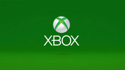 微软的Xbox首席执行官暗示E3的PC游戏公告