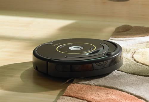 Roomba 890售价90美元 LG 2018 OLED电视价格实惠