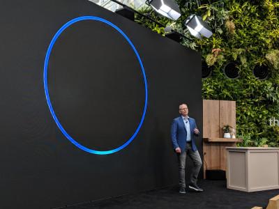 亚马逊团队利用数百万的Alexa互动来降低NLP错误率