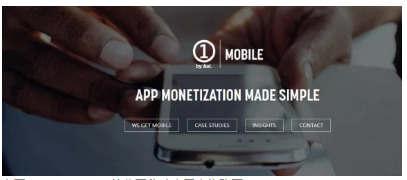 AOL宣布推出自助移动广告销售平台