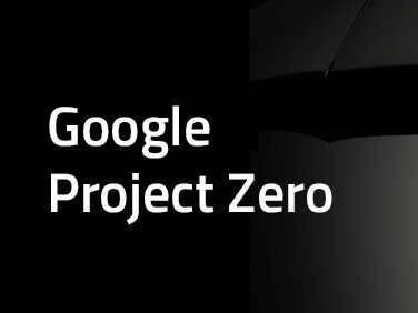 Google的Project Zero团队暴露了macOS中的重要安全漏洞