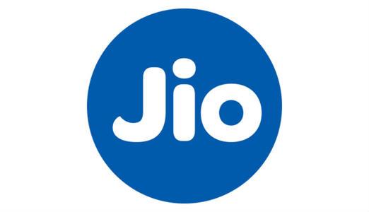 Reliance Jio通过Redmi Note 7和Redmi Note 7 Pro提供2400卢比现金返还