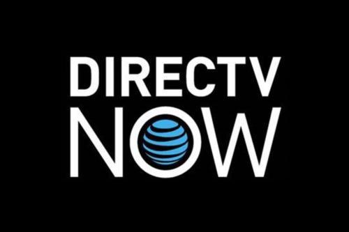 DirecTV Now将在下个月开始提高价格并捆绑HBO