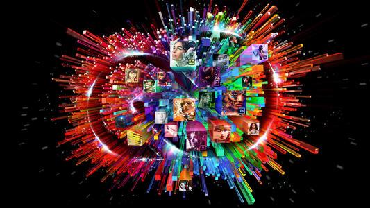 Adobe Shockwave将于4月9日停止使用