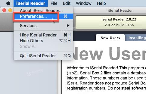 小说应用程序Serial Box现已在Android上推出