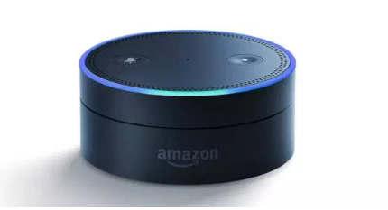 亚马逊Alexa技能即将变得更加智能