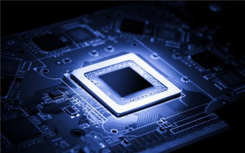 发现采用Snapdragon 625芯片组 3GB内存的Google Pixel 3 Lite XL