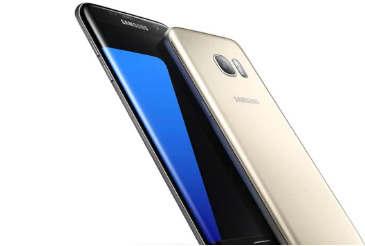 在有报道称一些智能手机起火后三星表示没有证据表明Galaxy S7出现故障