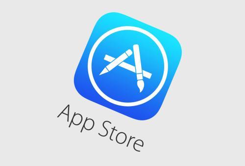 Apple点击了Spotify的App Store税收投诉