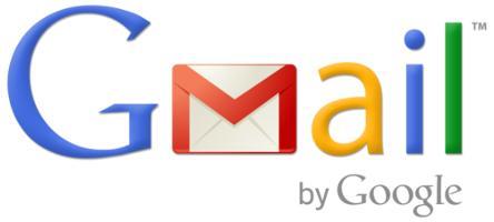 准备好开始在Gmail中安排电子邮件