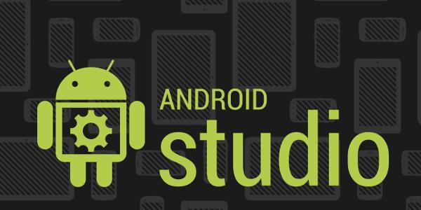 如何在Android和iOS上设置紧急位置共享