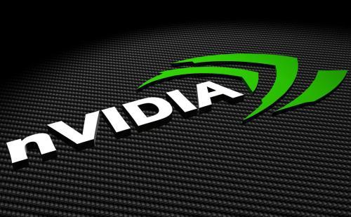 Nvidia正在将光线追踪带到那些无法追踪的旧GPU上