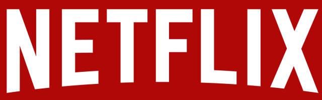 Netflix将不会成为Apple视频服务的一部分