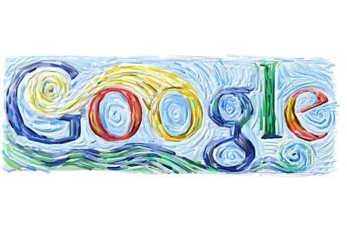 Google的下一个Doodle使用AI以Johann Sebastian Bach的风格制作音乐
