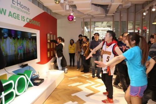 微软详细介绍了xCloud如何让你在Android手机上玩Xbox游戏