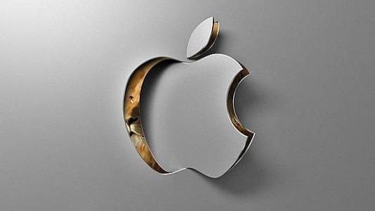 今天的Apple流媒体服务活动 期待什么以及如何观看直播