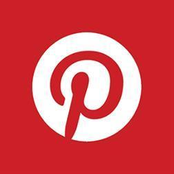 谷歌搜索行动损害了Pinterest的增长IPO文件显示