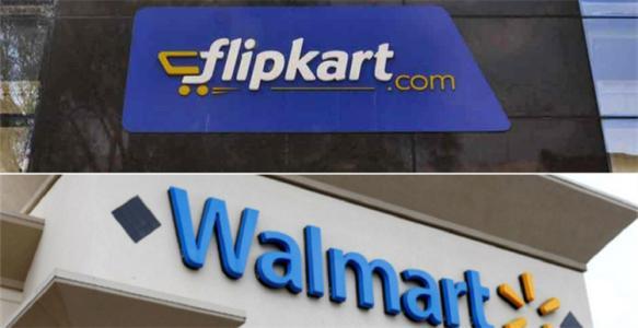 在Flipkart Laptop Bonanza促销活动中您可以获得35000卢比以下的五大笔记本电脑优惠